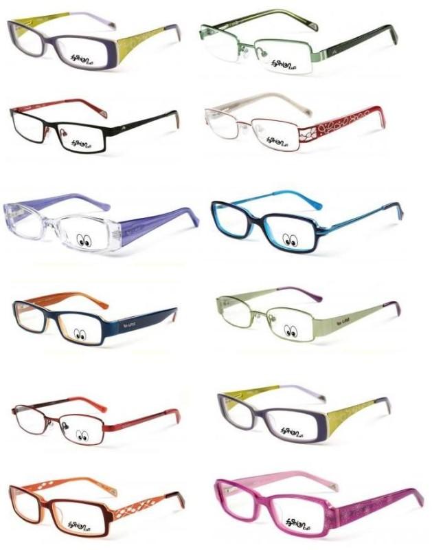 gafas graduadas infantiles benetton